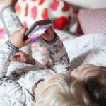 Spotify für Kids - coole Sounds und eine Unmenge von Hörspielen