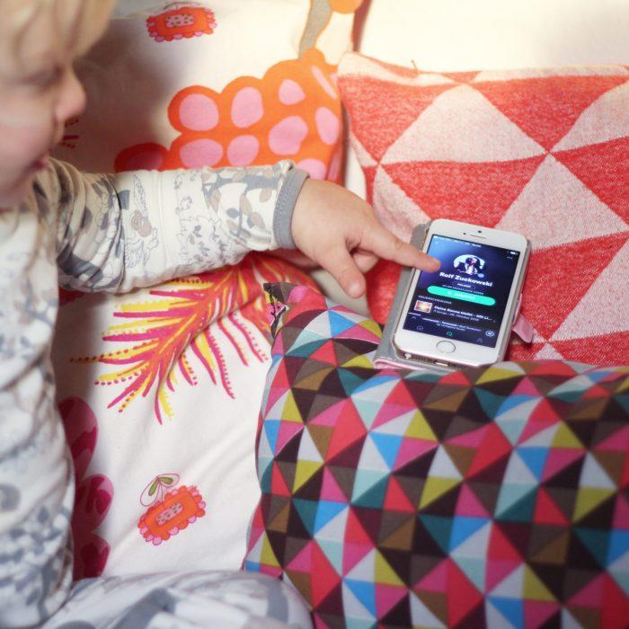 spotify-musik-hoerspiele-kinder10