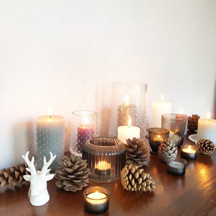 winterdekoration-weihnachtsdekoration4