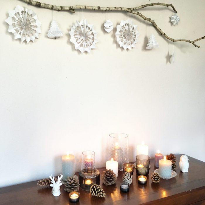 winterdekoration-weihnachtsdekoration5