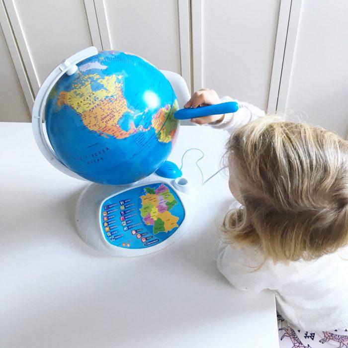 clementoni-globus-wissen-schenken-5