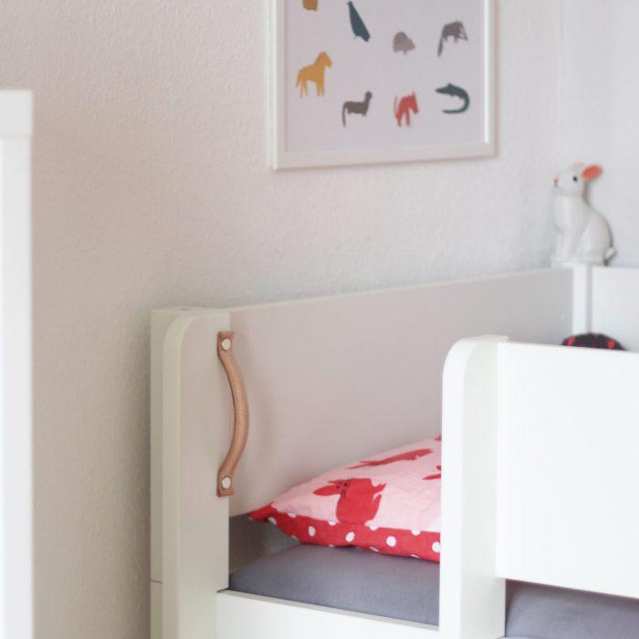 was ist das richtige alter f r ein hochbett unser neues. Black Bedroom Furniture Sets. Home Design Ideas