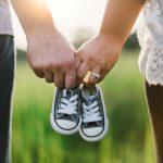 Mama arbeitet - aber wie? zwischen Betreuungsfrage und Gleichberechtigung