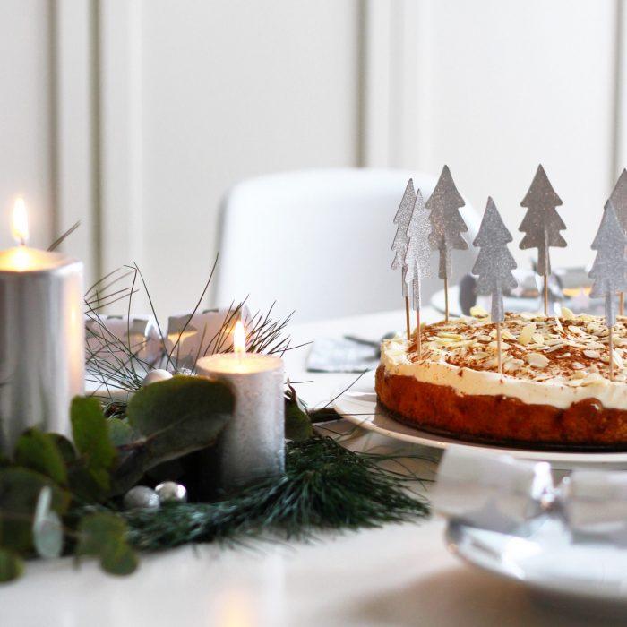 weihnachtliche-tischdekoration-bratapfel-torte-weihnachts-dessert2