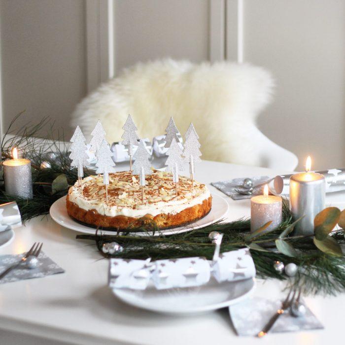 weihnachtliche-tischdekoration-bratapfel-torte-weihnachts-dessert3