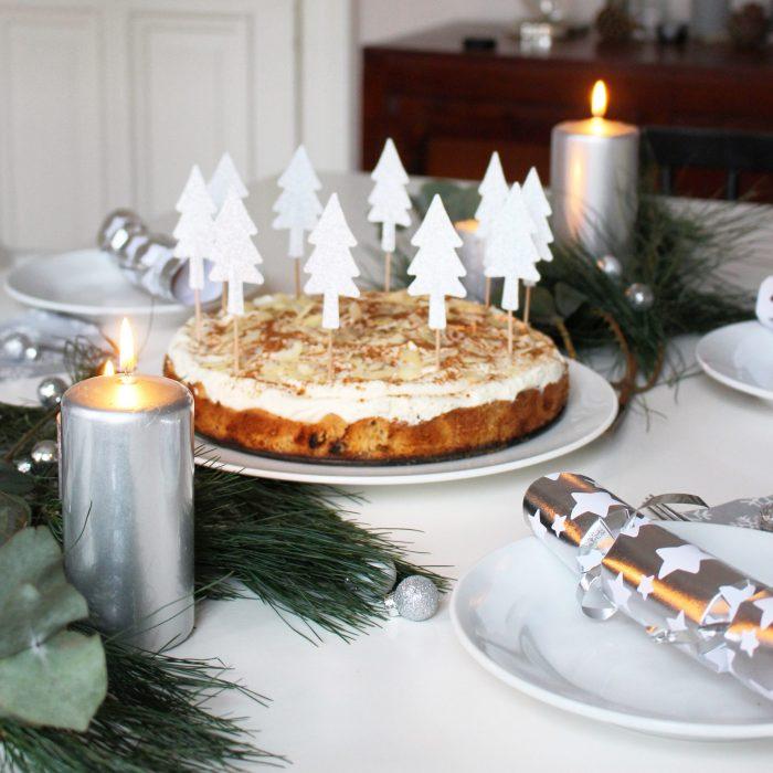 weihnachtliche-tischdekoration-bratapfel-torte-weihnachts-dessert4