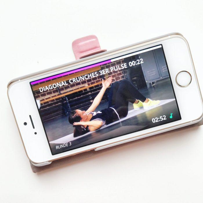 fitness-gymondo-neujahrsvorsaetze-gesund-und-fit