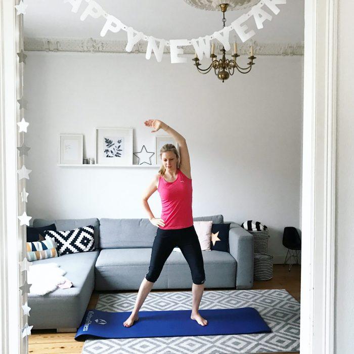 fitness-gymondo-neujahrsvorsaetze-gesund-und-fit2