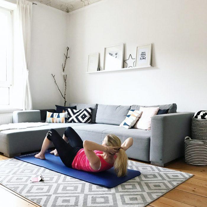 fitness-gymondo-neujahrsvorsaetze-gesund-und-fit5