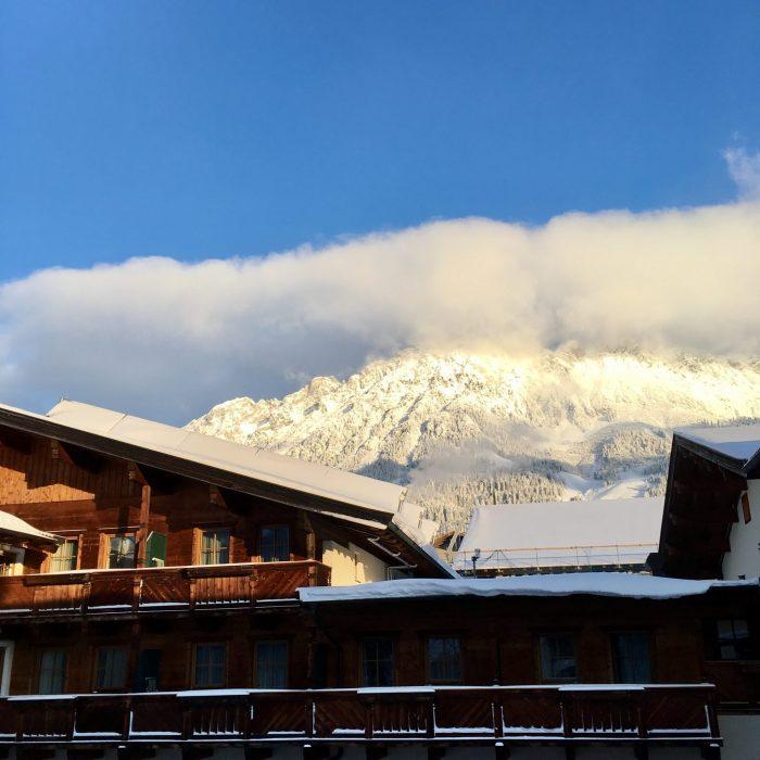 hotel-kaiser-tirol-winterurlaub-mit-kindern10