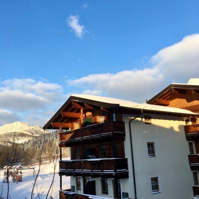 hotel-kaiser-tirol-winterurlaub-mit-kindern11