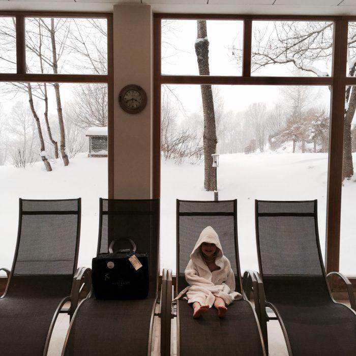 hotel-kaiser-tirol-winterurlaub-mit-kindern12