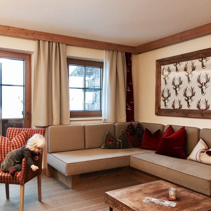 hotel-kaiser-tirol-winterurlaub-mit-kindern14
