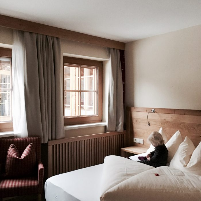 hotel-kaiser-tirol-winterurlaub-mit-kindern15