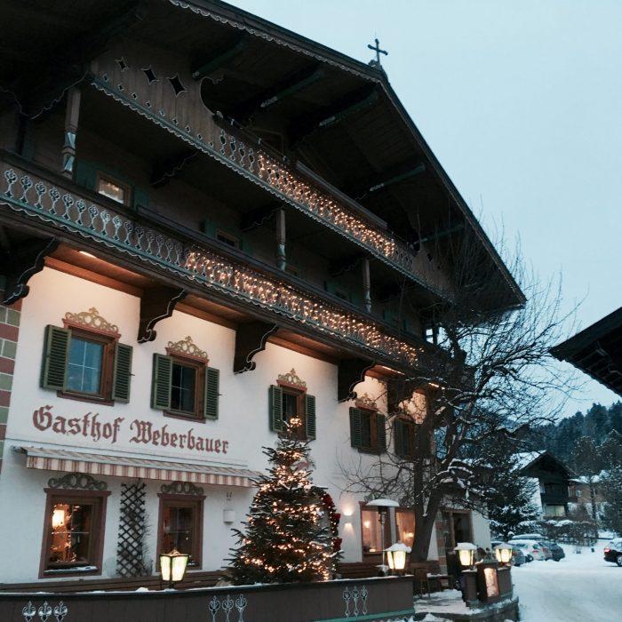 hotel-kaiser-tirol-winterurlaub-mit-kindern9