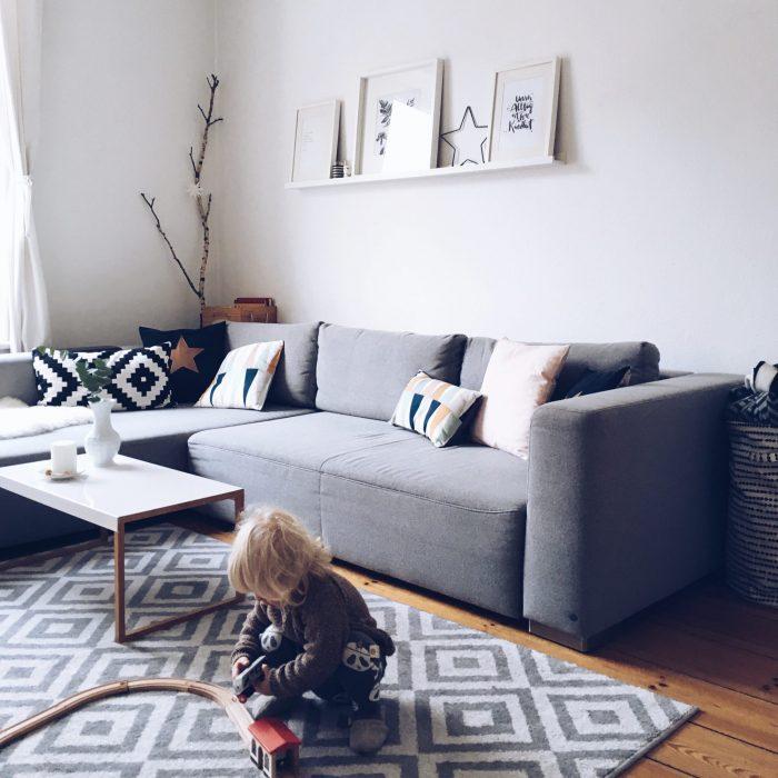 bei uns daheim oder was ist f r mich zuhause sarahplusdrei. Black Bedroom Furniture Sets. Home Design Ideas
