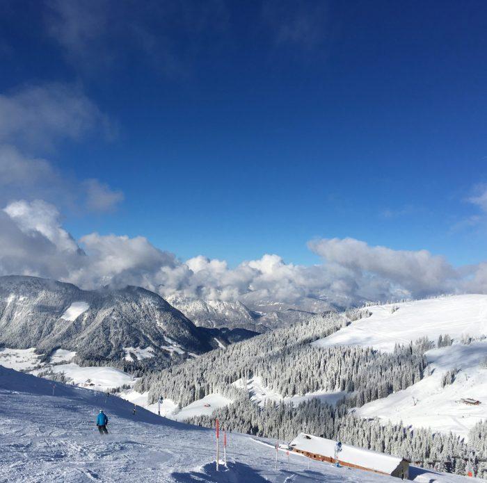 winterferien-skifahren-kleine-kinder-famile-wilder-kaiser3