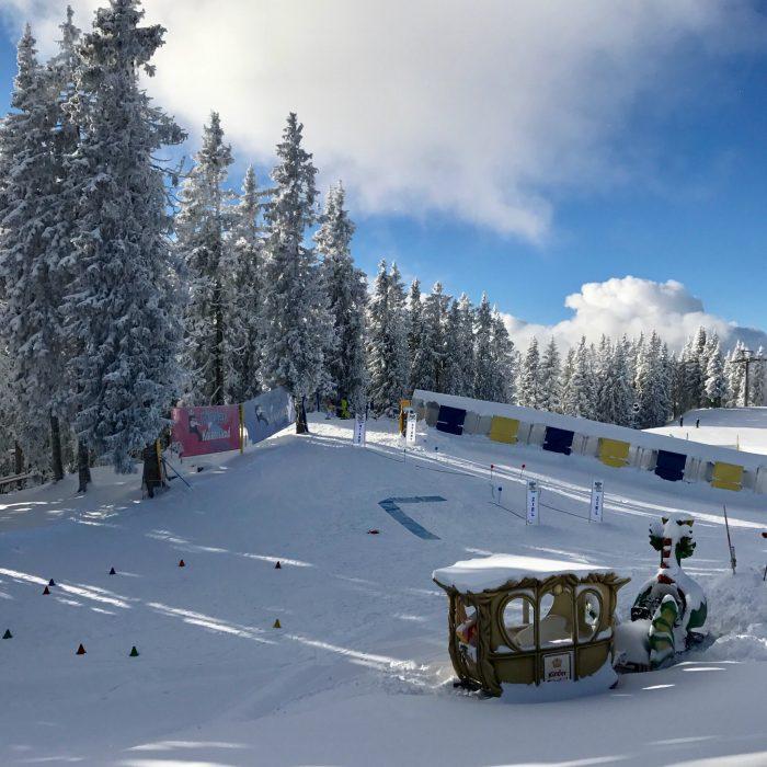 winterferien-skifahren-kleine-kinder-famile-wilder-kaiser8