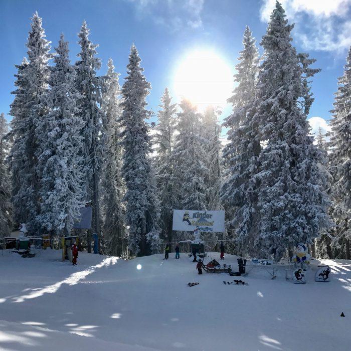 winterferien-skifahren-kleine-kinder-famile-wilder-kaiser9