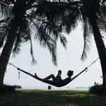 Elternzeitreise - mit Baby um die Welt?