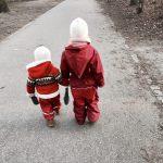 Ein Stück meiner Kindheit - Lieblingsdinge und Rotbäckchen
