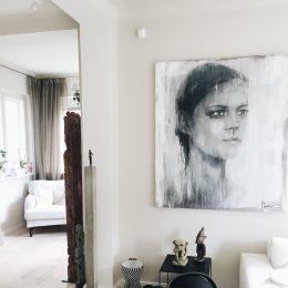 Was ist für mich zu Hause? – zu Gast bei New2Berlin