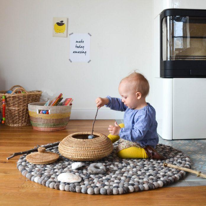 das ist f r mich zuhause zu gast bei was f r mich sarahplusdrei. Black Bedroom Furniture Sets. Home Design Ideas