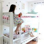 Das ist für mich Zuhause – zu Gast bei Lifestyle Mommy