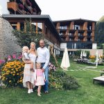 Sommerferien im Nesslerhof in Österreich - Urlaub für alle