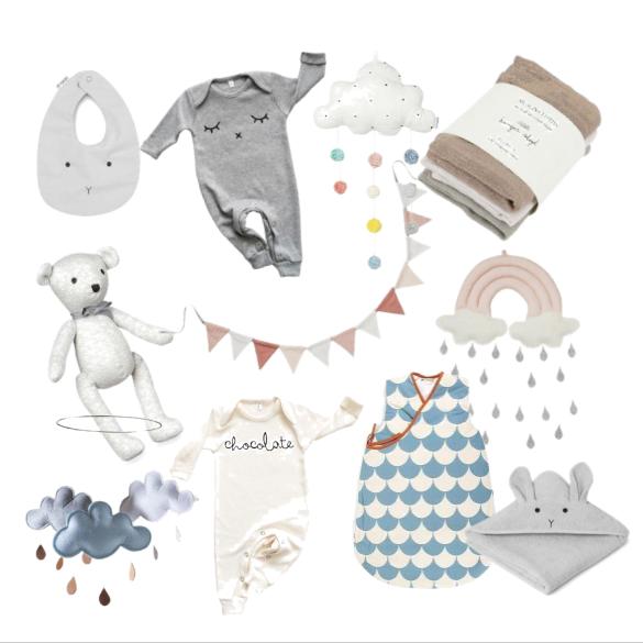 wundersch ne geschenke f r babys und kinder 100 euro gutschein f r euch sarahplusdrei. Black Bedroom Furniture Sets. Home Design Ideas