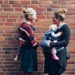 Be You! Selbstbewusste Eltern – wäre so einfach, wenn nur die anderen Eltern nicht wären