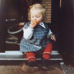Die eigene Kindheit – was prägt uns eigentlich? Meine Reise in die Vergangenheit