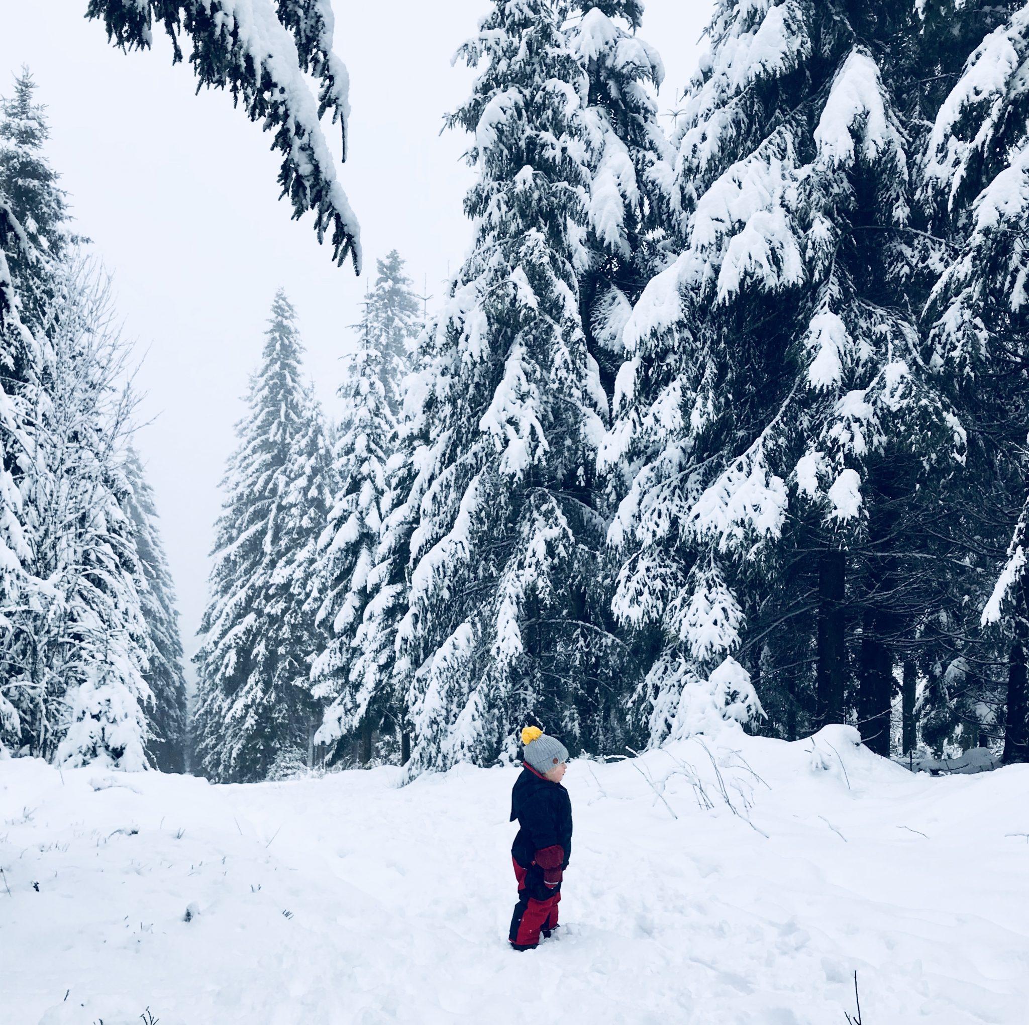 winterurlaub kurztrip kinder schnee winterferien sauerland schnee familienurlaub2 sarahplusdrei. Black Bedroom Furniture Sets. Home Design Ideas