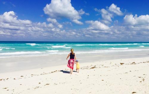 cuba_beach1