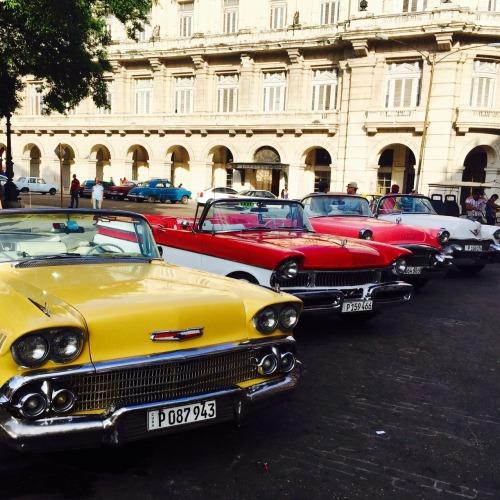 cuba_havanna_classic_cars