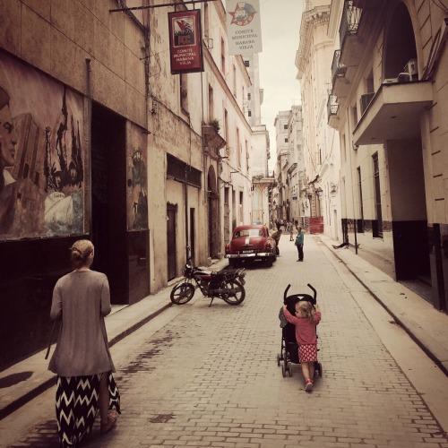cuba_havanna_street