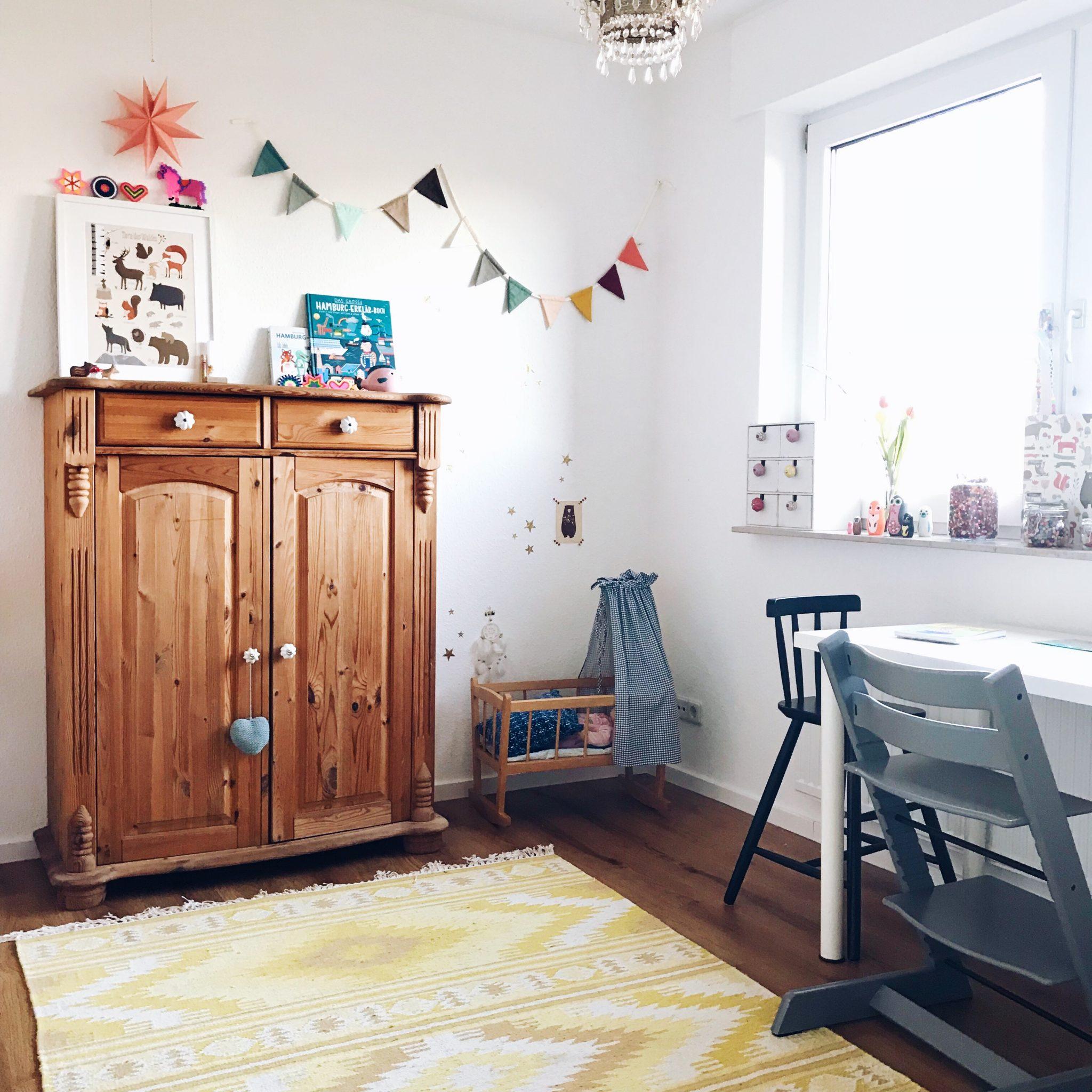 Kinderzimmer kidsroom ei richtungsideen spielzimmer for Gemeinsames kinderzimmer