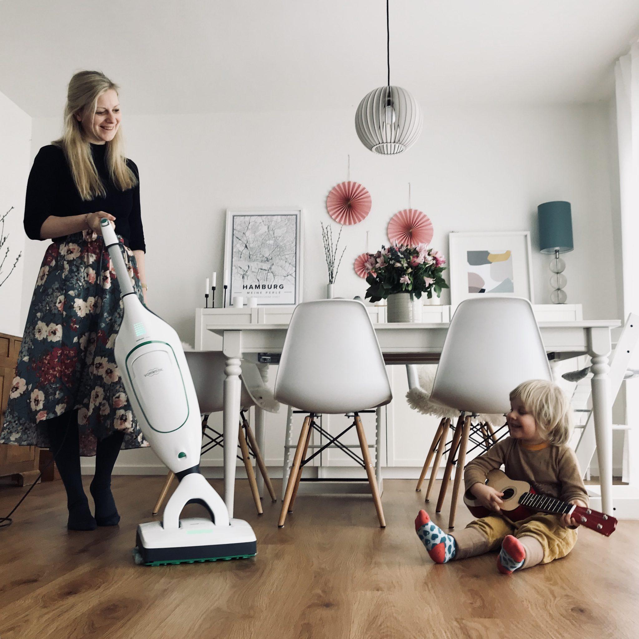 leben mit kindern hei t schmutzm ig ja leben am limit. Black Bedroom Furniture Sets. Home Design Ideas