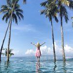 Authentizität, Glaubwürdigkeit, Wunschbilder – was man von Bloggern erwarten kann