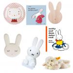 Oster Must Haves für Mama und kleine Geschenkideen für Kinder