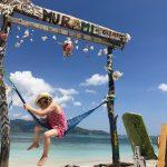 Finanzierung Familienfernreise: Tipps fürs Reisen mit Kindern und Kosten