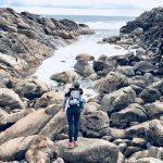 Aus Tragebaby wird Tragekind - die schönsten Abenteuer mit dir auf dem Rücken