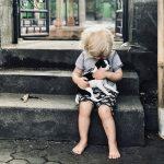 Bali, Thailand, Malaysia mit Baby und Kind - Impfungen, Malaria, Dengue auf Fernreisen