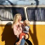 Der Kampf ums Zähneputzen bei Kindern - ein paar Tipps und Tricks