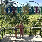 Bali – Paradies für Familien oder Massentourismus? Unsere Dos and Don'ts