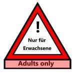Kinderfreie Zone - über ein Lokal auf Rügen und Akzeptanz von Eltern