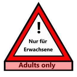 Kinderfreie Zone – über ein Lokal auf Rügen und Akzeptanz von Eltern