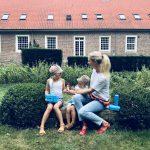 Reisen mit Kindern - Ideen für Proviant und Unterhaltung auf Autofahrten