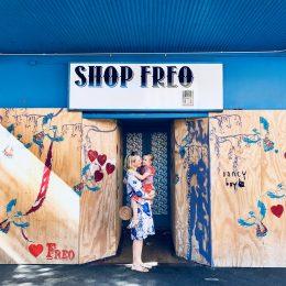 Shop until you drop – ein bisschen Sale geht doch immer, meine Favoriten