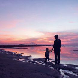 So viel Wut – wie ich als Mama eines Kleinkindes machmal verzweifle